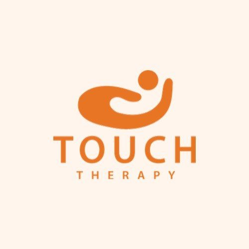 Touch Therapy Gold Coast